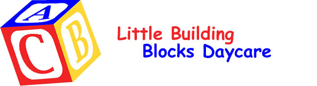 Little Building Blocks Day Care LLC