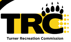 TRCs Day Camp Program at Turner Recreation Commission