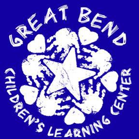 Great Bend Childrens Learning Center