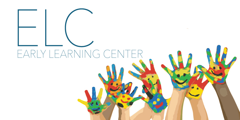Crosspointe Early Learning Center