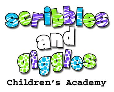 Scribbles and Giggles Inc.