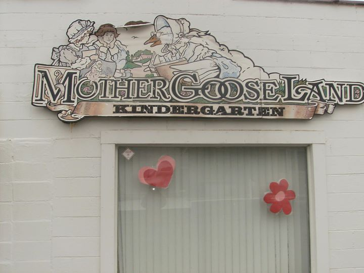 Mother Goose Land Site1