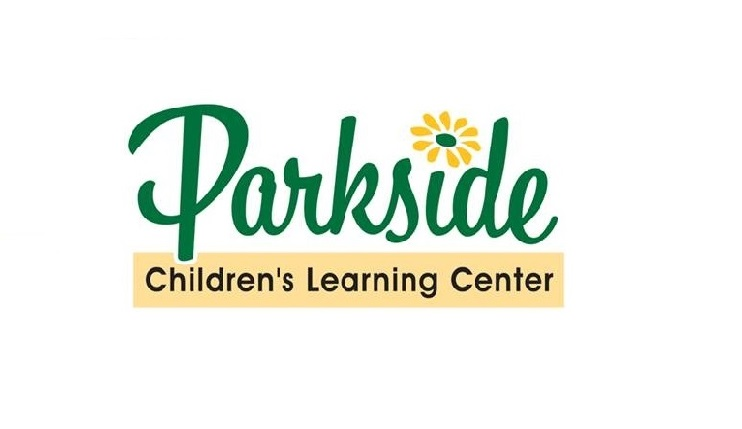 Parkside Childrens Learning Center - New Owner