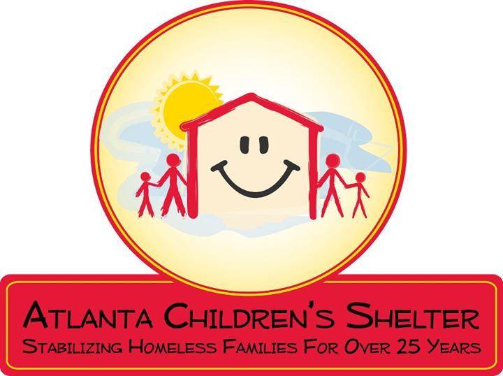 Atlanta Children's Shelter  Inc.
