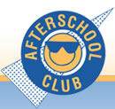 HAWTHORN KINDERGARTEN AFTERSCHOOL CLUB