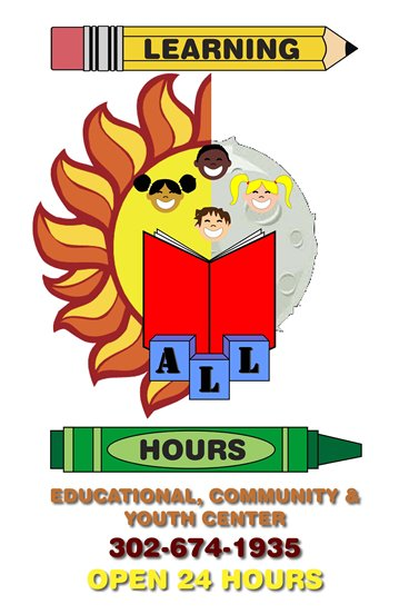 LEARNING ALL HOURS EDUCATIONAL COMMUNITY & YOUTH CENTER, LLC
