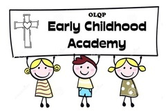 Our Lady Queen of Peace-Early Childhood Academy