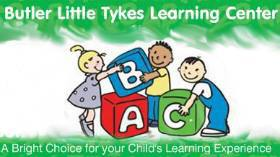 Butler Little Tykes Learning Center