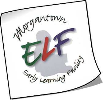 Morgantown Early Learning Facility 2