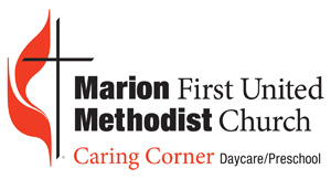 Caring Corner Christian Daycare & Preschool