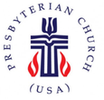 First Presbyterian Child Care Center
