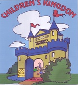 Children S Kingdom Inc Brooklyn Ny
