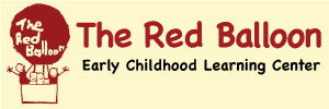 RED BALLOON DAY CARE CENTER