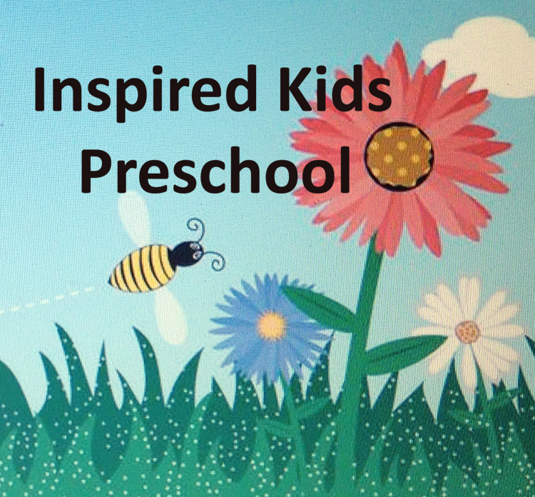 Inspired Kids Preschool