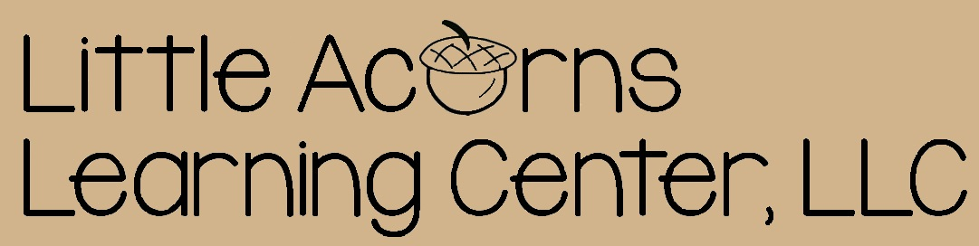 LITTLE ACORNS LEARNING CENTER, LLC