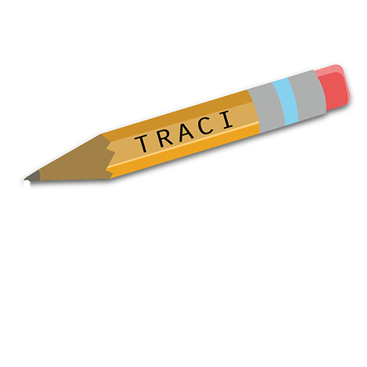 Traci and Friends