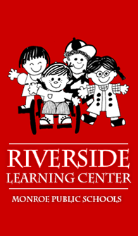 RIVERSIDE EARLY CHILDHOOD CENTER
