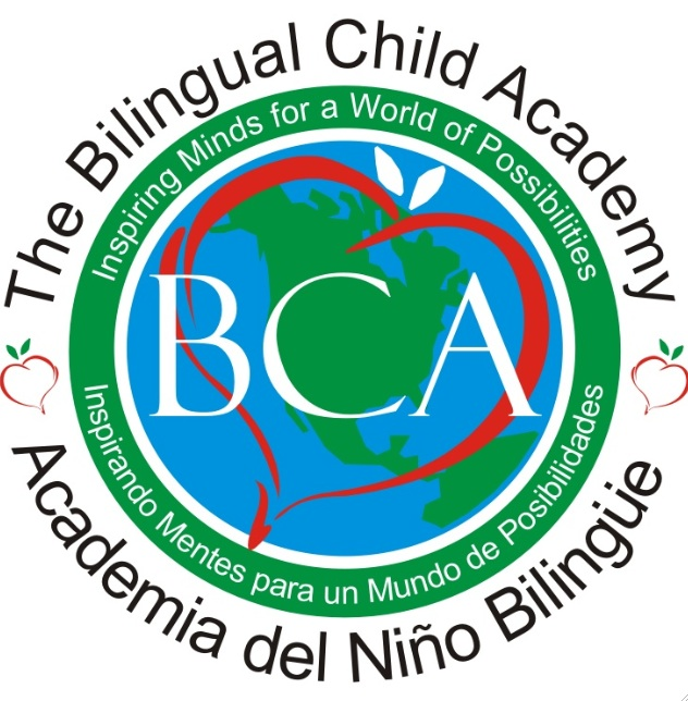 Bilingual Child Academy - Stone Oak