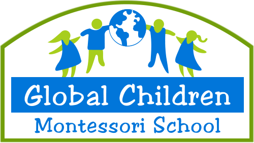 Global Children Montessori School,