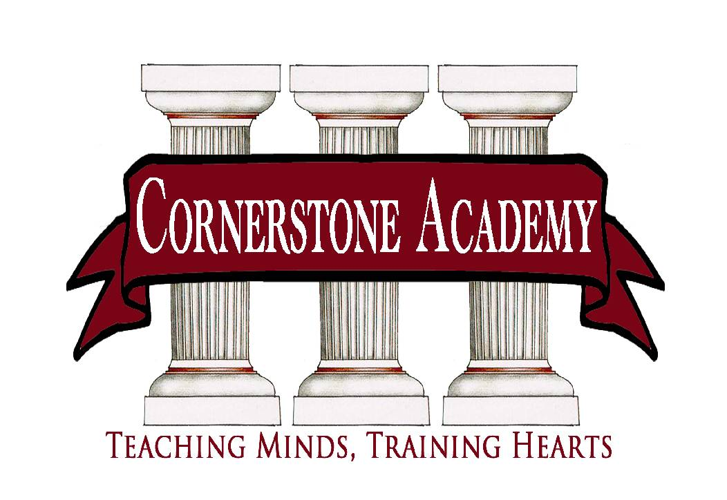 The Cornerstone Academy