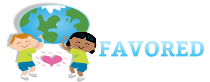 FAVORED CHILDCARE ACADEMY