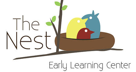 THE NEST EARLY LEARNING  CENTER