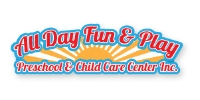 ALL DAY FUN & PLAY CENTER - INFANT