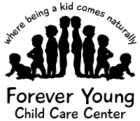FOREVER YOUNG INFANT CARE CENTER