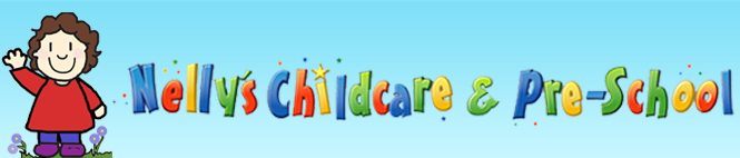 NELLY'S CHILDCARE AND PRESCHOOL