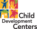 CHERRY CHASE CHILD DEVELOPMENT CENTER