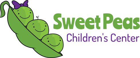 Sweet Peas Children's Center