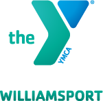 WILLIAMSPORT YMCA CHILD CARE CENTER