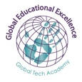 GLOBAL TECHNICAL ACADEMY