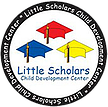 LITTLE SCHOLARS CDC