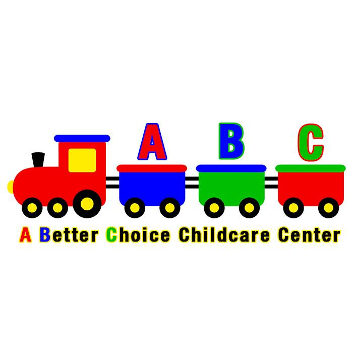 A BETTER CHOICE CHILDCARE CENTER