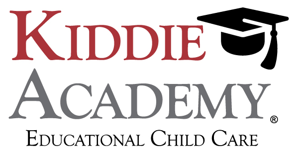 Kiddie Academy of Clermont