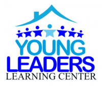 YOUNG LEADERS LEARNING CENTER