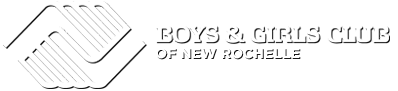 Boys & Girls' Club of New Rochelle , INC.
