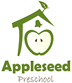 Appleseed Preschool and Daycare