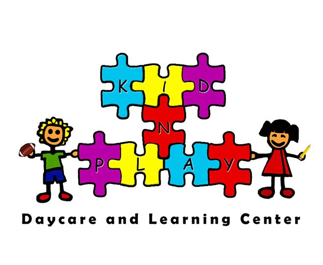 Kid-N-Play Daycare and Learning Center
