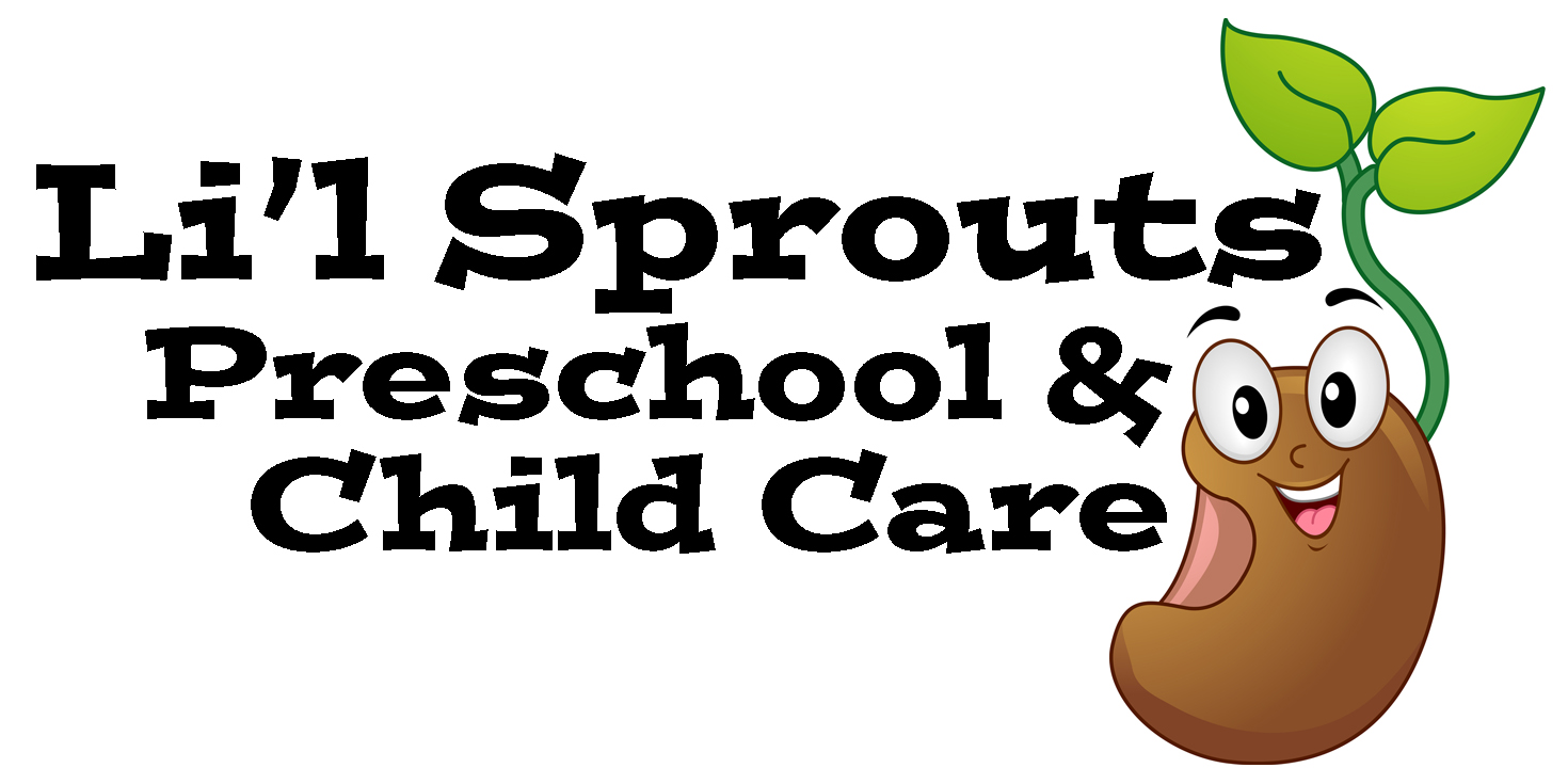 Childcare Centers, Daycare and Preschools in Ravalli MT County