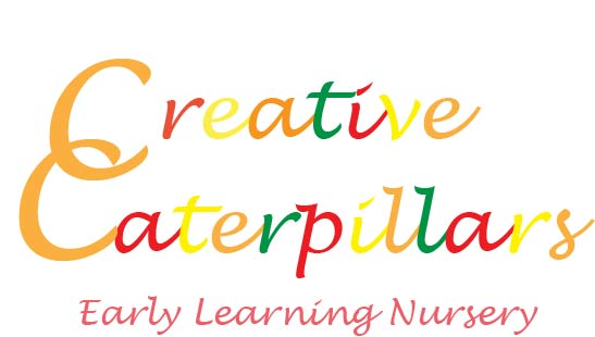 Creative Caterpillars Early Learning Nursery