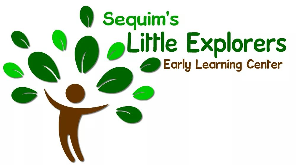 Sequim's Little Explorers Early Learning Center