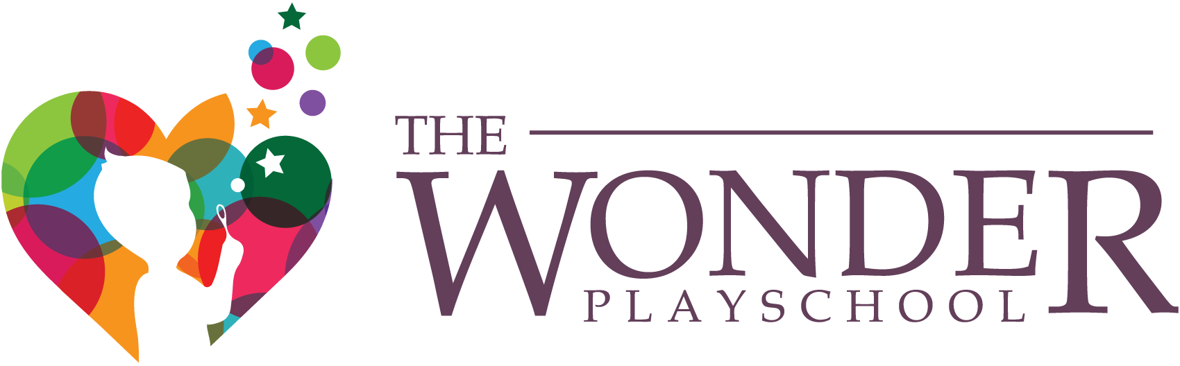 The Wonder Playschool