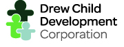 Drew Child Development Center