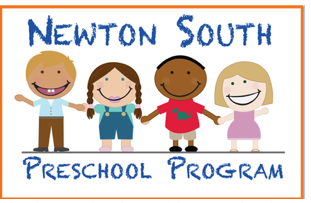 Newton South Preschool