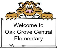DCCC-YMCA OAK GROVE CENTRAL ELEMENTARY