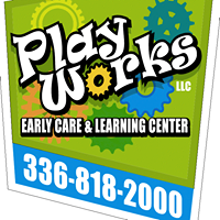 PLAYWORKS EARLY CARE & LEARNING CENTER