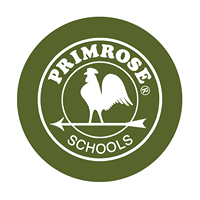 Primrose School of Athens