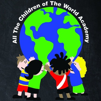 ALL THE CHILDREN OF THE WORLD ACADEMY